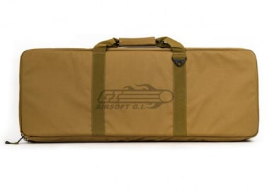 "AIM Sports Discreet Rifle Bag 36"" (Tan)"
