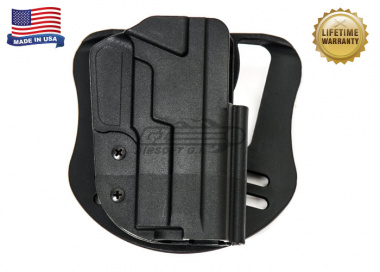 Blade-Tech Industries Revolution Holster for Sig 229R