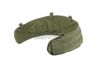 Condor / OE TECH Gen II Battle Belt Large  (OD)