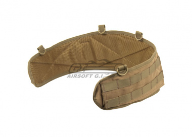 Condor / OE TECH Gen II Battle Belt Small  (Tan)