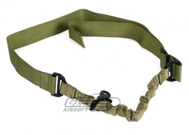 D Boy Single Point Sling (OD)
