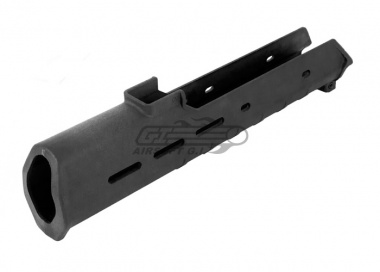 PTS ACR Long Hand Guard ( Black )