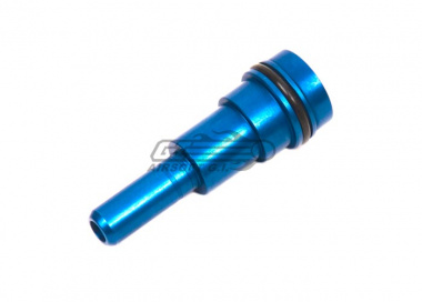 Polar Star Fusion Engine Nozzle for MP5 ( Blue )