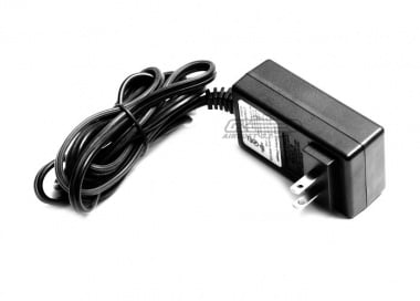 Swiss Arms 8.4v-9.6v NiMH Battery Charger