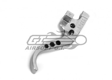 Speed Airsoft VSR 10 Tunable Trigger ( Silver )