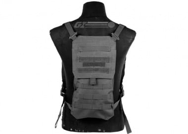 Condor / OE TECH Oasis Hydration Carrier ( BLK )