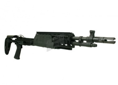 G&P EBR Kit ( Short ) for TM M14 / SOC 16