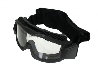 Arena FlakJak Version 2 Goggles ( Black )