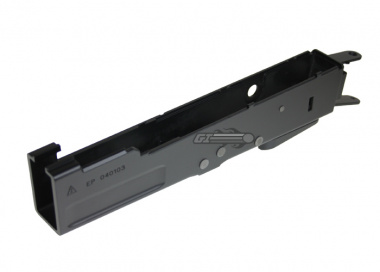 G&G Magnesium Lower Receiver for AK-47