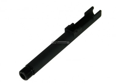 G&G Threaded Outer Barrel for KWA / KSC M9