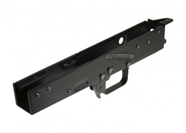 G&G Lower Receiver for RK103 / 104