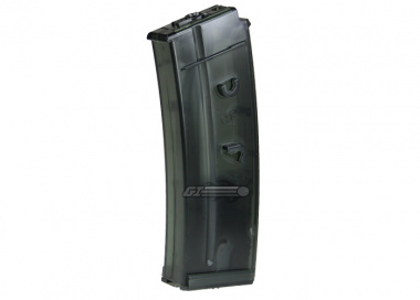 ICS 400rd SIG High Capacity AEG Magazine
