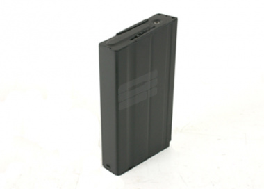 Classic Army 550rd SA58 High Capacity AEG Magazine