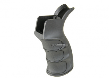 King Arms G27 Grip for Systema PTW