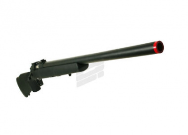 (Discontinued) Kart M700 Sniper Rifle (M58)