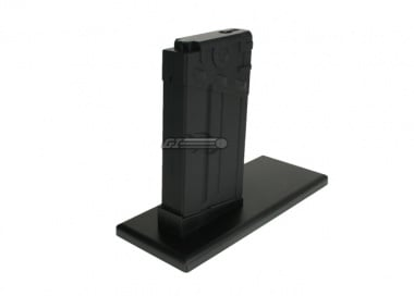 King Arms Display Stand for FS3 AEG