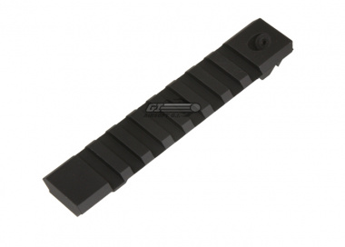 King Arms M14 Mount Base for Marui & G&G