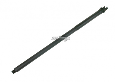 "Madbull 20"" Dissipator Length barrel for M4 / M16"