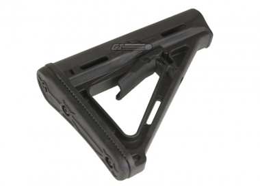 Magpul PTS MOE Stock ( Black )