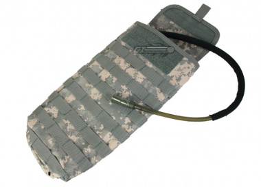 Condor Outdoor MOLLE Hydration Carrier ( ACU )