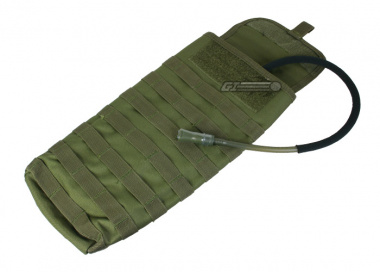 Condor Outdoor MOLLE Hydration Carrier ( OD )
