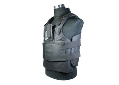 (Discontinued) Matrix Plate Carrier