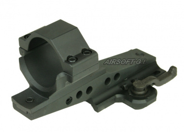 B-2 30mm QD Cantliever Mount