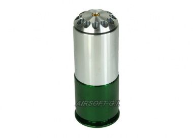 CAW 168 RD Grenade Shell
