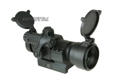 B-2 30mm Aimpoint Red / Green Dot Sight