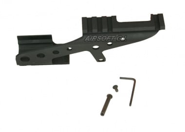 G&G M19 Scope Mount for KSC / KWA
