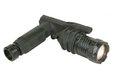 Rico Alpha 9 Tactical Weapon Light System