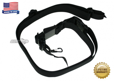 Specter AK-47 SOP Sling for Side Mount ( BLK )