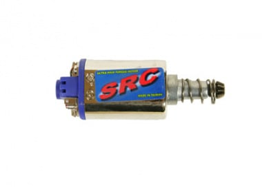 SRC High Torque Up Motor ( Long Type )
