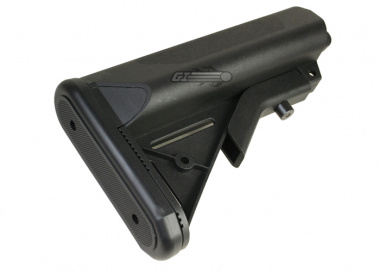 (Discontinued) SRC Crane Stock for M4 / M16