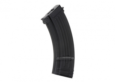 Echo 1 130rd AK47 Dogs of War Mid Capacity AEG Magazine