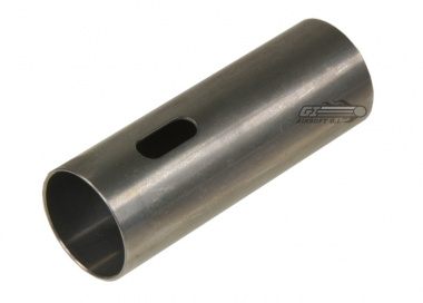 Systema Area 1000 AEG Cylinder for MK5