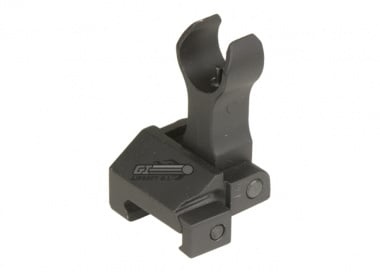 B-2 Flip Up Front Sight for M4 / M16