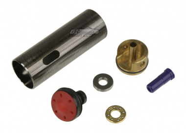 Classic Army Non Bore Up AEG Cylinder Set for FS51
