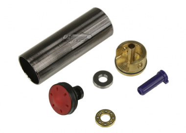 Classic Army Non Bore Up AEG Cylinder for MK36