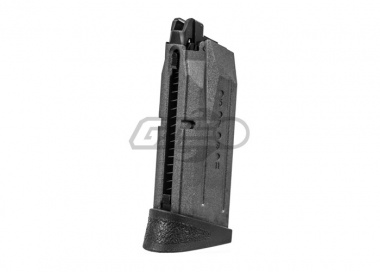 Smith & Wesson M&P 9 Compact GBB 14rd Pistol Magazine
