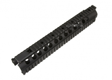 ECHO 1 ER25 URX RIS Unit by: ECHO 1 - Airsoft GI - Welcome to the