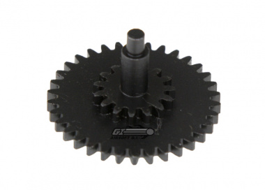Guarder Steel Spur Gear for Ver. 7 ( TM M14 )