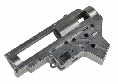 G&P 7mm AEG Gearbox for M4 / M16