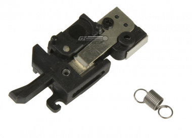 G&P M14 AEG Switch Assembly