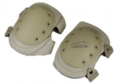 Hatch Centurion Knee Pads ( Desert )