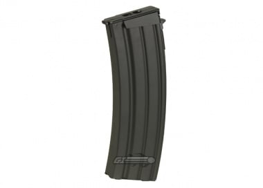 King Arms 130rd Galil Mid Capacity AEG Magazine