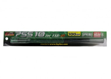 Laylax PSS10 100SP Spring for TM VSR 10 / JG BAR 10