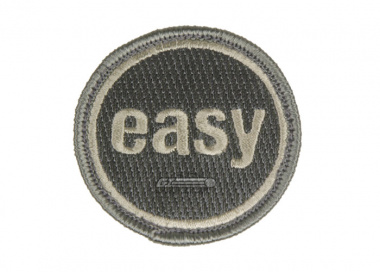 MM Easy Button Patch ( ACU )