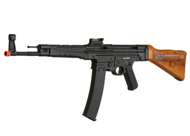 AGM Full Metal / Real Wood MP44 AEG Airsoft Gun