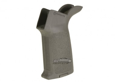Magpul PTS MOE Grip for M4 / M16 ( Foliage Green )